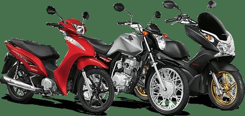 Rastreador para motos para mostrar nosso serviço