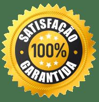 Selo de satisfação garantida no rastreamento veicular