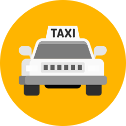 Assistência de taxi